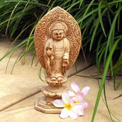 shi-ga-buddha.jpg