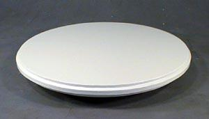 sloane_round_table_top.jpg