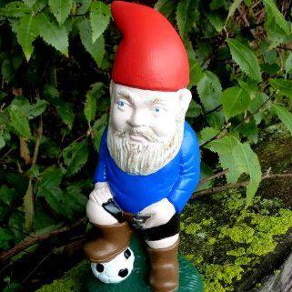soccer_gnome.jpg