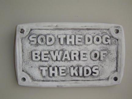 sod_the_dog.jpg