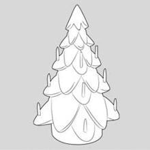 sp021christmastreesm.jpg