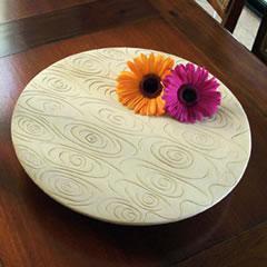 spirals-platter.jpg