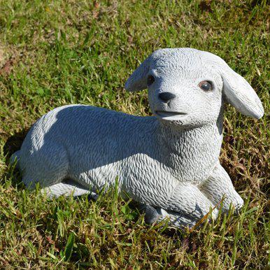 spring_lamb.jpg