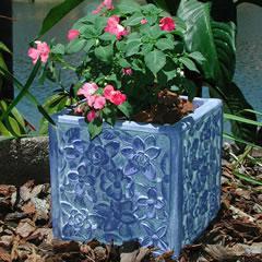 square-floral-planter.jpg