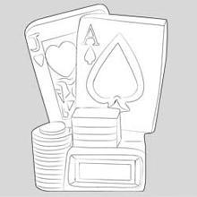 st024blackjack.jpg