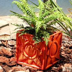 sun-planter.jpg