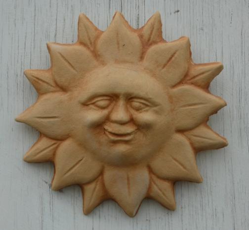 sun_face_sml.jpg