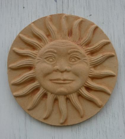 sun_face_sml_2.jpg
