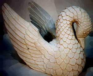 swan_planter_lrg.jpg