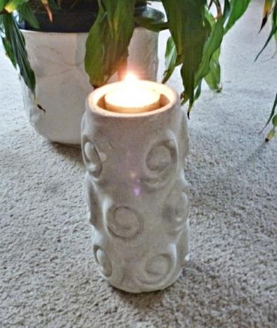 swirl_candle_lge.jpg