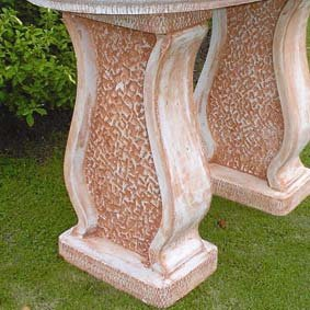 table_base_granite.jpg