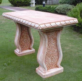 table_example_3.jpg