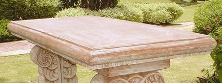 table_top_rectangle_bullnose.jpg