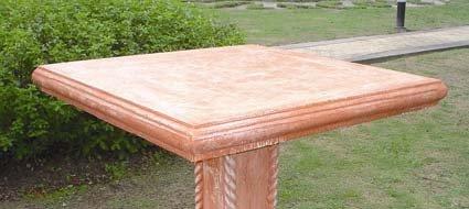 table_top_sq_bullnose.jpg