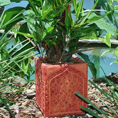 tall-moorish-planter.jpg