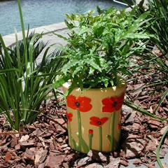 tall-poppies-round-planter.jpg