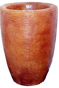 tall_rustic_urn.jpg