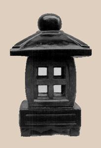 teahouse_lantern.jpg