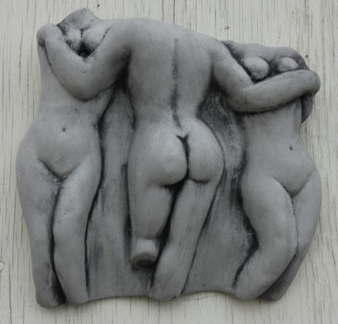 three_nude_plaque.jpg