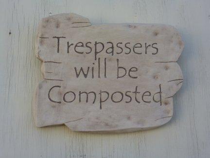 trespassers_plaque.jpg