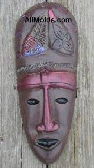 tribal_mask_plaque.jpg