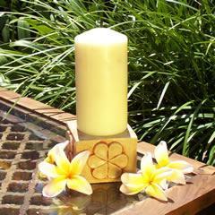 tropic-candle-holder.jpg