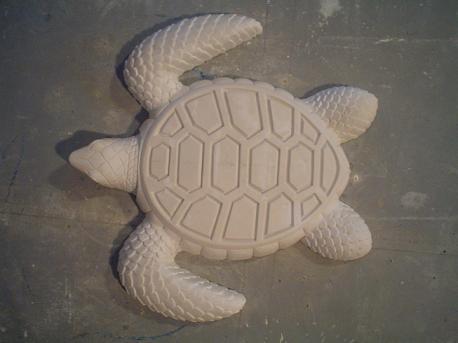 turtle_step_stone.jpg