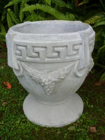urn_classic_grape.jpg