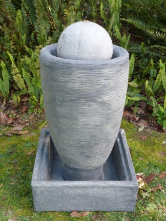 urn_with_ball_water_feature.jpg