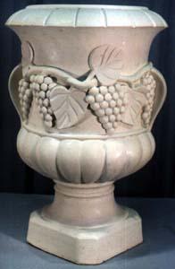 victorian_grapevine_urn.jpg