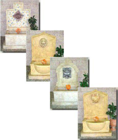 wall_fountains.jpg