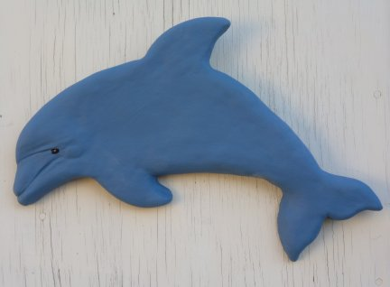 wall_plaque_dolphin.jpg