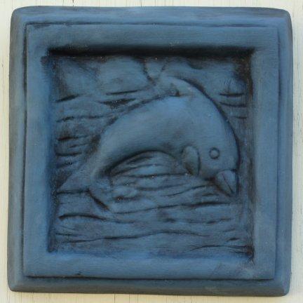 wall_plaque_dolphin_framed.jpg