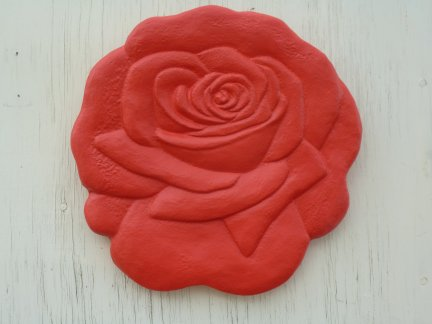 wall_plaque_rose_lge.jpg