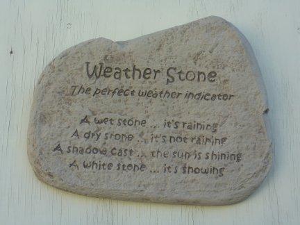 weatherstone_plaque.jpg