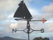 weathervane_yacht.jpg