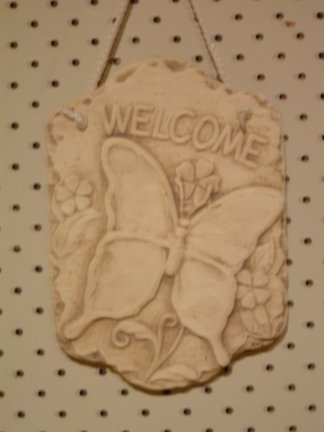 welcome_butterfly_wall_plaque.jpg