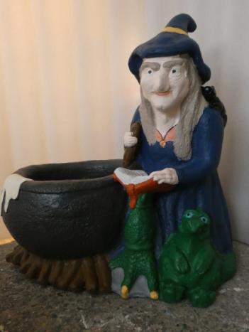 witch_planter.jpg