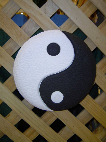 yin_yang_plaque.jpg