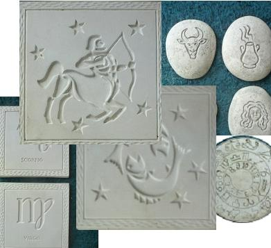 zodiac_collection.jpg