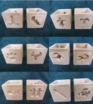 zodiac_cube_collection.jpg