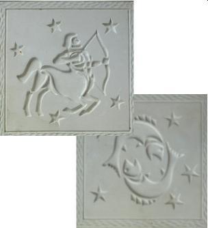 zodiac_tile_signs_collection.jpg