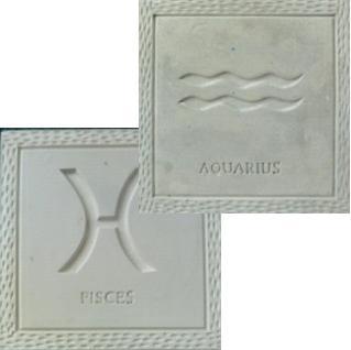 zodiac_tile_symbols_collection.jpg