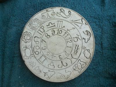 zodiac_wheel.jpg