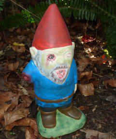 zombie_gnome.jpg