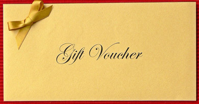 gift_voucher_20_2.jpg